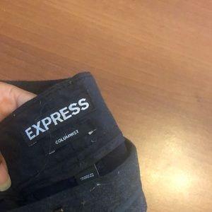 Express Pants - Dress pants